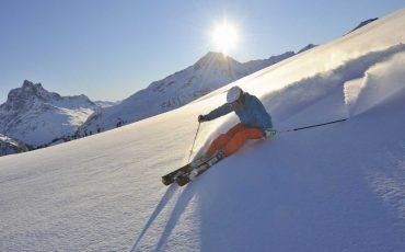 סקי סן אנטון
