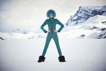 Strolz חנות ציוד ואופנת סקי