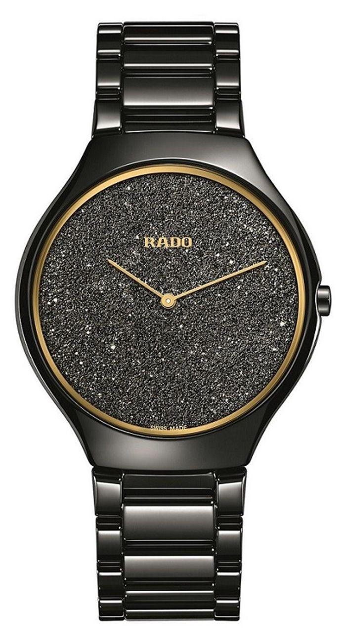 שעון לגבר ראדו RADO
