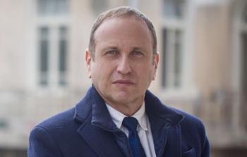 "עו""ד יעקב שקלר,עורך דין פליליסט, עורך דין פלילי מוביל"
