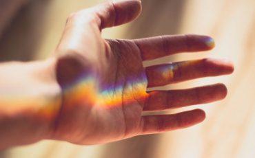 מאיר אפל פיזיותרפיסט