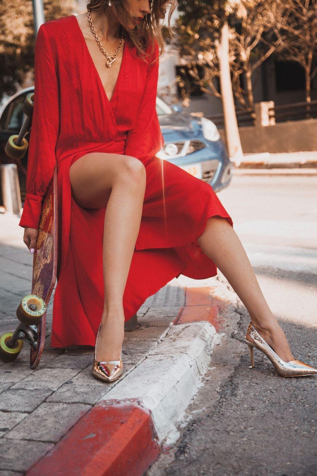 רשת חנויות נעליים לאפייט