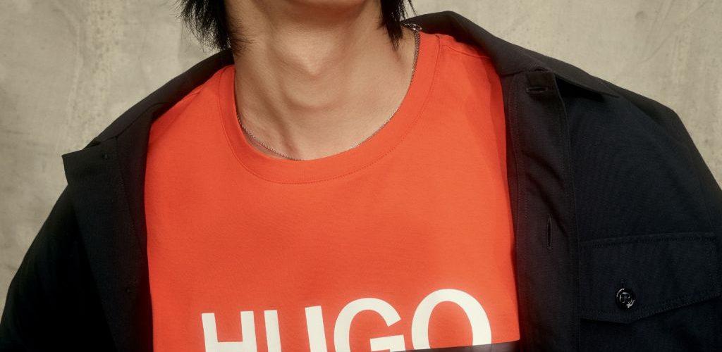 הוגו פקטורי 54