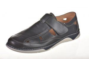 נעלי גברים לאפייט