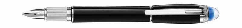 עט יוקרתי של מון בלאן
