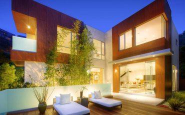 כמה עולה לבנות בית פרטי?