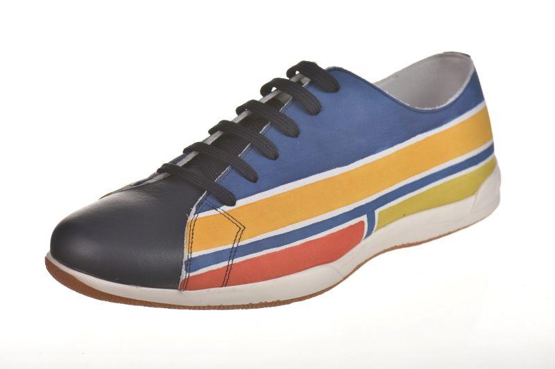 לאפייט נעלי גברים לקיץ!