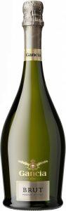 גנצ'יה יין מבעבע איטלקי
