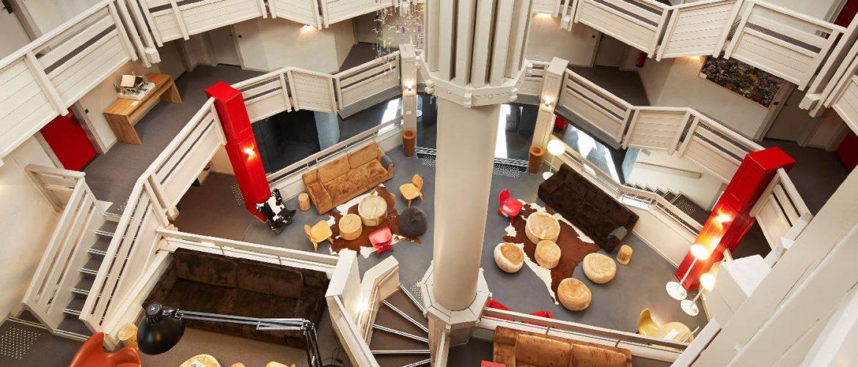 מלון ואל טורנס