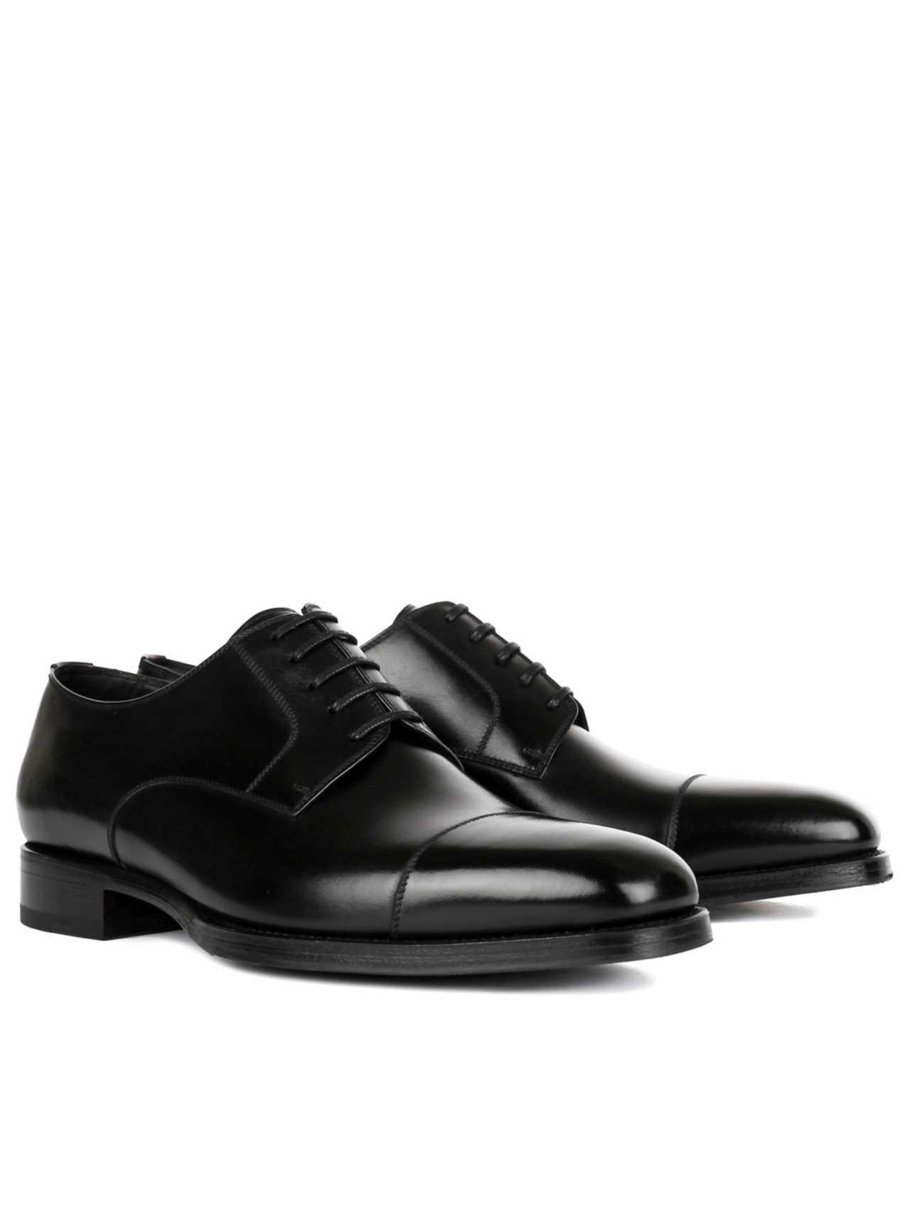 פקטורי 54,מותגי על,קולקציה חדשה,נעליים