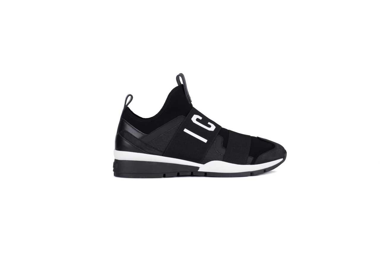 פקטורי 54,נעלי מעצבים,מותגי על,קולקציה חדשה
