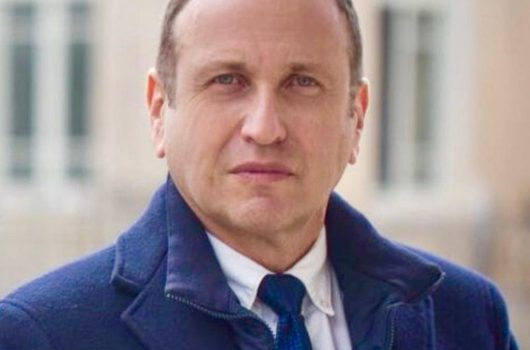 עורך דין יעקב שקלר
