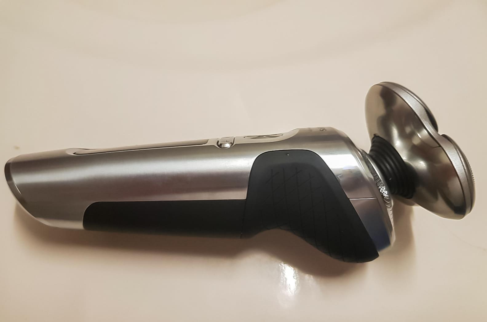 מכונת גילוח פיליפס