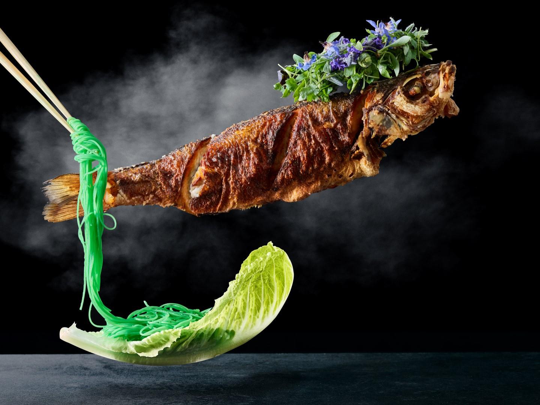 מסעדת טאיזו חוגגת 5 שנים