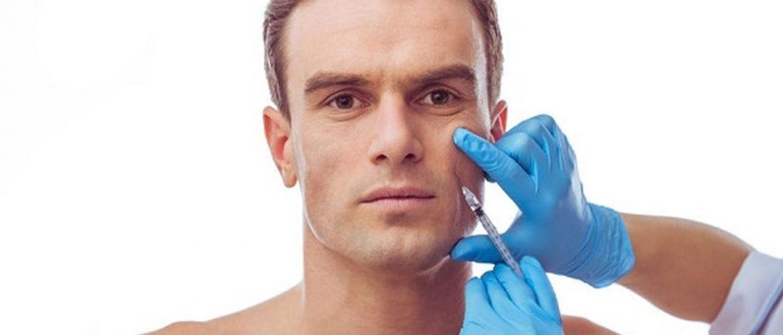"""טיפול הצערת עור ד""""ר רובינפור"""
