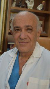 דוקטור רובינפור