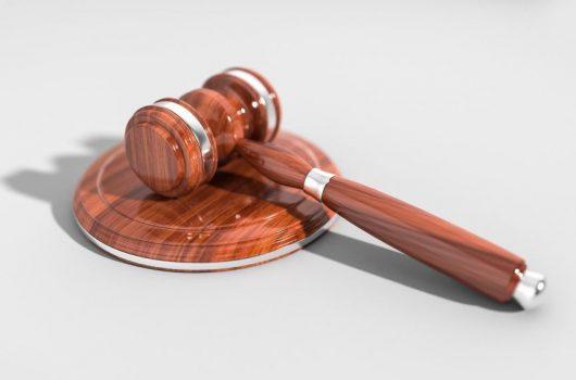 תטואר ראשון במשפטים, שערי משפט ומדע