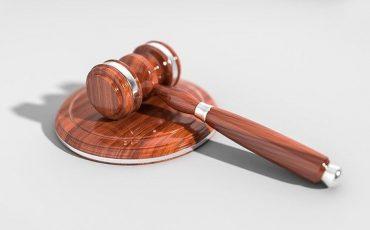 בית ספר ללימודי משפטים