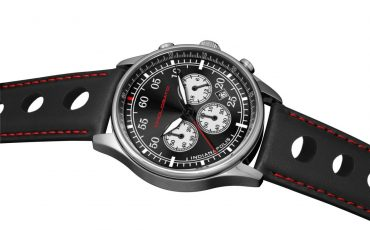 indy car watch 2