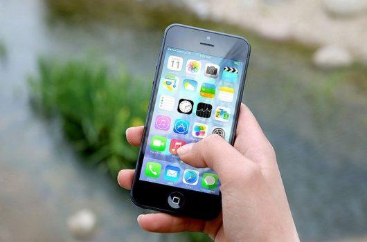 פיתוח אפליקציות לעסקים וחברות
